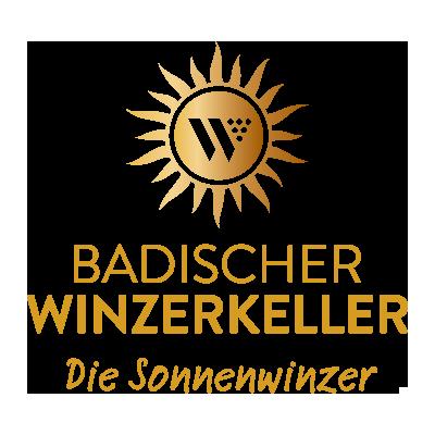 logo_badischer_winzerkeller