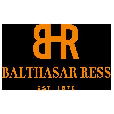 logo_balthasar_ress