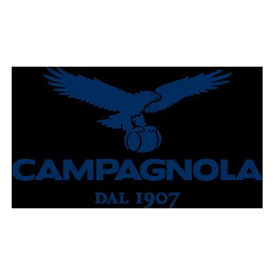 logo_campagnola