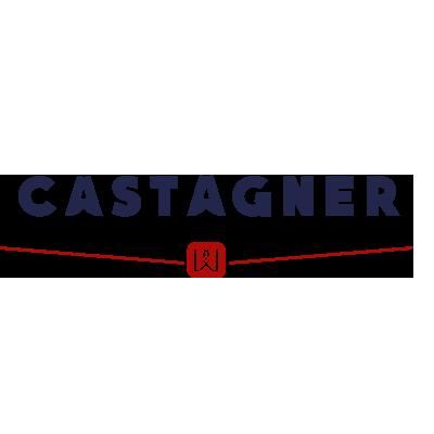 logo_castagner