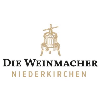 logo_die_weinmacher