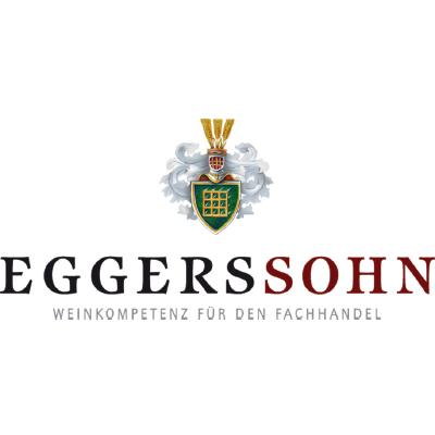 logo_eggerssohn