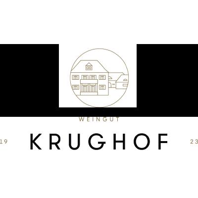 logo_krughof