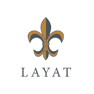 logo_layat