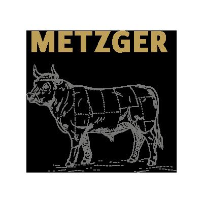 logo_metzger