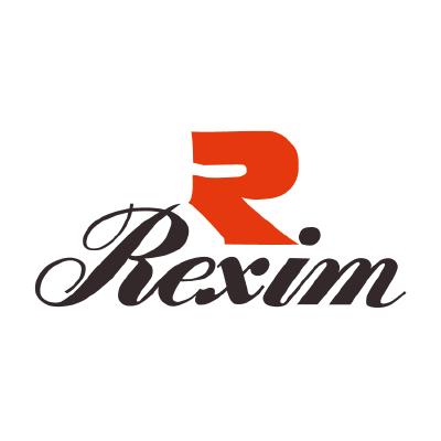 logo_rexim