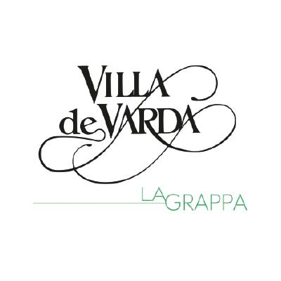 logo_villa_de_varda