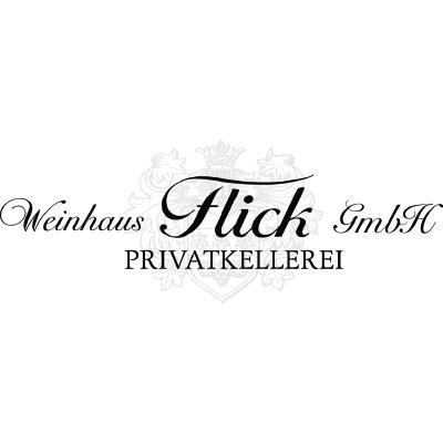 logo_weinhaus_flick