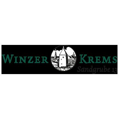 logo_winzer_krems