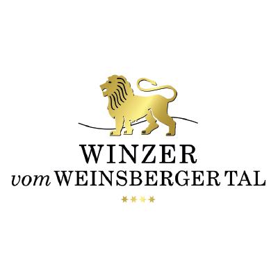 logo_winzer_weinsberger_tal